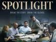 Phim đỉnh nhất Oscar chiếu trên HBO, Star Movies, Cinemax