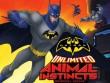 Trailer phim: Batman Unlimited: Animal Instincts