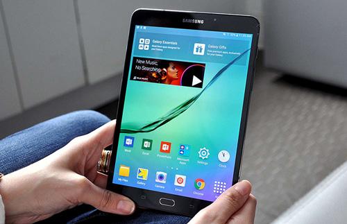 Cơ hội trúng 1 trong 30 lượng vàng khi mua Galaxy A5/A7/A9 phiên bản 2016 - 2