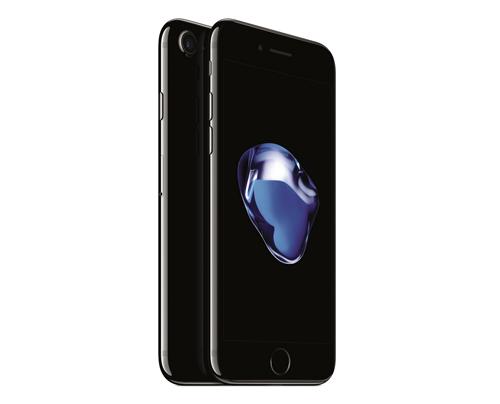 iPhone 7 có điểm sức mạnh vượt trội các đối thủ - 1