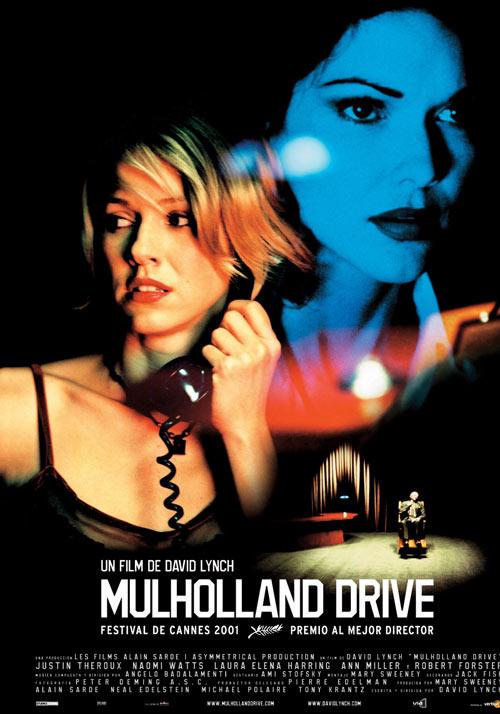 Bộ phim đồng tính nữ gây ám ảnh nhất thế kỷ 21 - 1