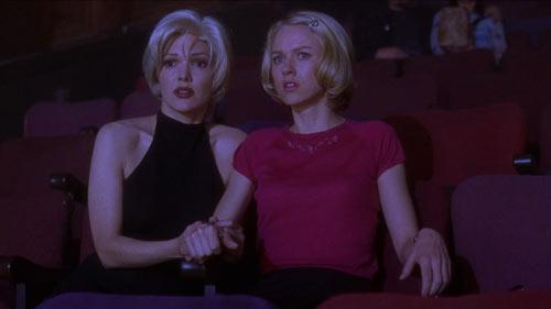 Bộ phim đồng tính nữ gây ám ảnh nhất thế kỷ 21 - 3