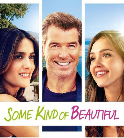 Trailer phim: Some Kind Of Beautiful - 1