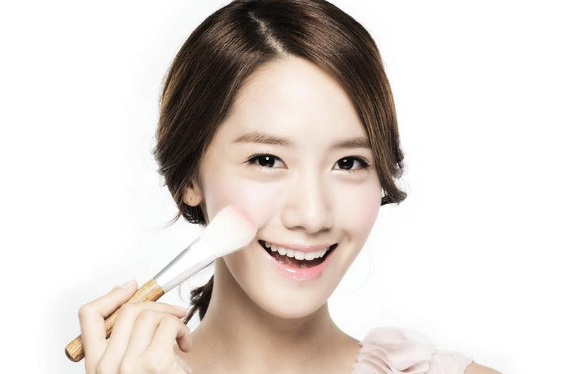 10 bước làm đẹp cơ bản của phái đẹp Hàn Quốc - 1