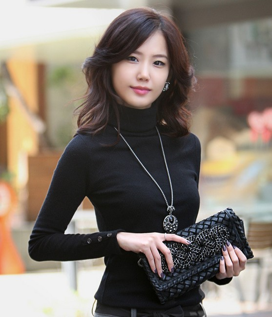 10 bước làm đẹp cơ bản của phái đẹp Hàn Quốc - 3