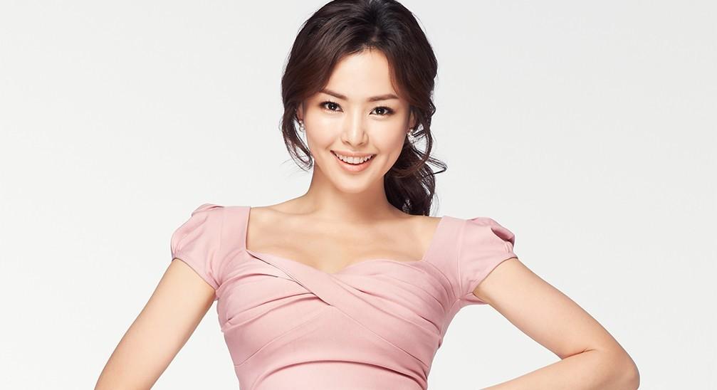 10 bước làm đẹp cơ bản của phái đẹp Hàn Quốc - 4