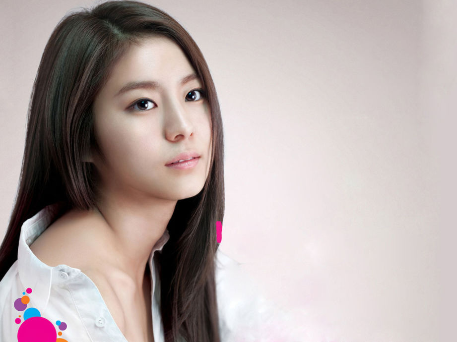 10 bước làm đẹp cơ bản của phái đẹp Hàn Quốc - 8