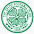 Chi tiết Barcelona - Celtic: Đại tiệc ở Nou Camp (KT) - 2