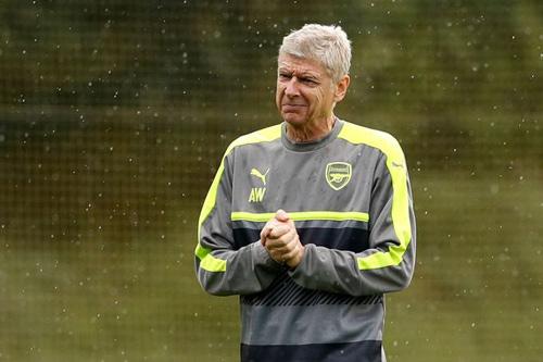 Chi tiết PSG - Arsenal: Hú hồn phút bù giờ (KT) - 7