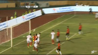 Chi tiết U19 Việt Nam - U19 Timor Leste: Anh Tỷ có cú đúp (KT) - 4