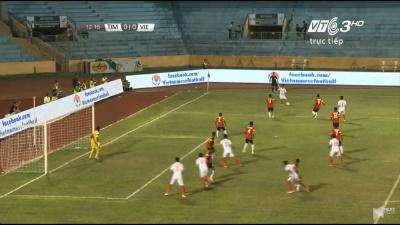 Chi tiết U19 Việt Nam - U19 Timor Leste: Anh Tỷ có cú đúp (KT) - 3