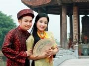 Thanh Thanh Hiền tiết lộ vở diễn đầu tiên với Xuân Hinh