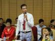 Hoàng Xuân Vinh rộng cửa giành Cúp Chiến thắng 2016