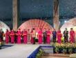 Hội chợ Thời trang Việt Nam - VIFF 2016