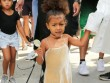 Ngẩn ngơ ngắm đồ hiệu của công chúa nhà Kim Kardashian