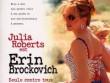 Star Movies 18/9: Erin Brockovich