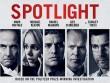 Trailer phim: Spotlight