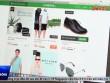 """Lý do người Việt """"lạnh nhạt"""" với mua hàng trực tuyến"""