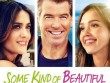 Trailer phim: Some Kind Of Beautiful