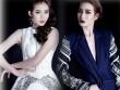 Vừa bị loại khỏi Next Top Model, Kim Nhã tung ảnh chất lừ
