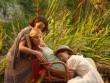 Bộ phim ngập tràn ẩn ý phồn thực của Trần Anh Hùng