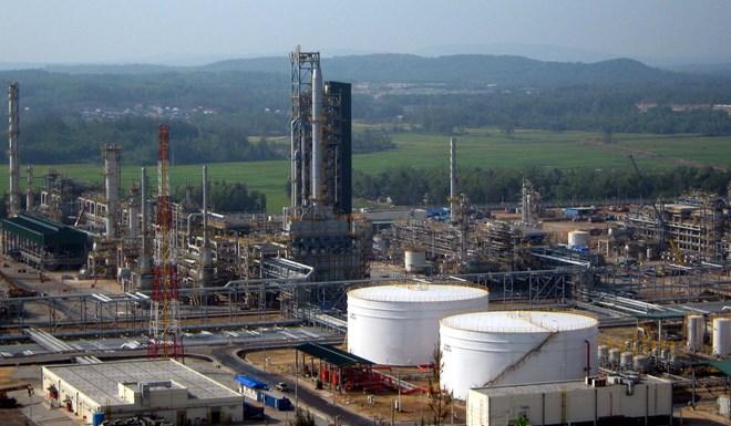 """Chuyên gia World Bank: """"Lọc dầu Dung Quất thua lỗ là điều khó hiểu"""" - 1"""
