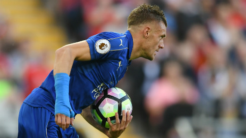 """Club Brugge – Leicester City: Lần đầu của """"Bầy cáo"""" - 1"""