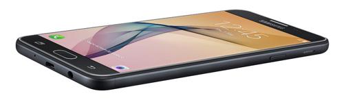5 lý do phải sở hữu Galaxy J7 Prime ngay hôm nay - 3