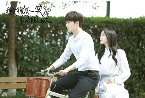 Đặt lên bàn cân 7 phim Hoa – Hàn hot nhất năm 2016 - 4