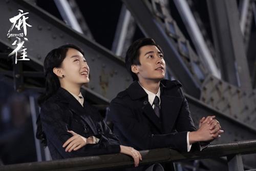 Đặt lên bàn cân 7 phim Hoa – Hàn hot nhất năm 2016 - 5