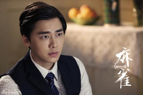 Đặt lên bàn cân 7 phim Hoa – Hàn hot nhất năm 2016 - 6