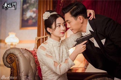 Đặt lên bàn cân 7 phim Hoa – Hàn hot nhất năm 2016 - 8