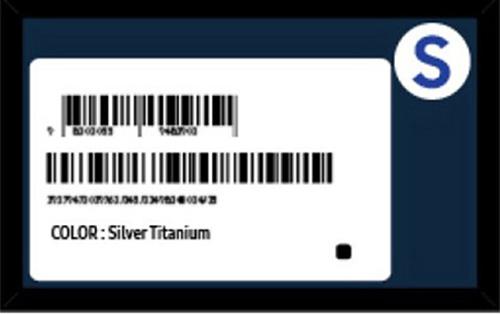 Samsung giúp người dùng kiểm tra lỗi Galaxy Note 7 trên web - 2