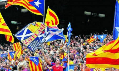 Tin HOT tối 14/9: Aleksander Ceferin đắc cử chủ tịch UEFA - 2