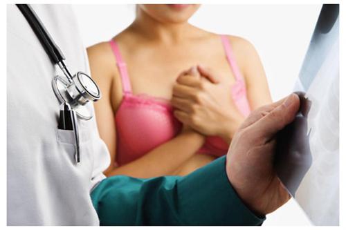 Phụ nữ bị ung thư cũng chính bởi những thói quen này... của đàn ông - 2