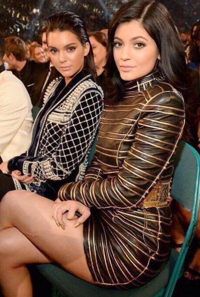 Những cặp chị em sành điệu nhất nhì Hollywood - 3