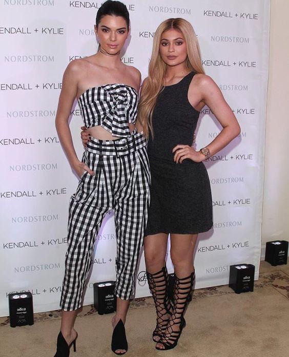 Những cặp chị em sành điệu nhất nhì Hollywood - 10