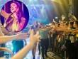 Đông Nhi cùng 5000 bạn gái Cần Thơ khuấy động đại tiệc âm nhạc
