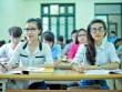 Trường ĐH Phương Đông xét tuyển nguyện vọng bổ sung đợt 2 năm 2016