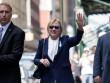 """""""Kẻ thù"""" lớn nhất khiến bà Clinton có nguy cơ mất trắng"""
