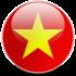 Chi tiết futsal Việt Nam - Paraguay: Niềm an ủi muộn màng (KT) - 1