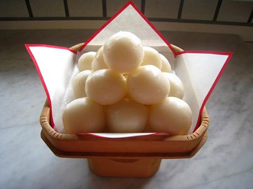 Nếm thử bánh Trung thu truyền thống ở các nước châu Á - 2