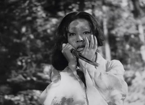 Phim về vụ án giết người lạ kỳ gây nhức nhối Nhật Bản - 3