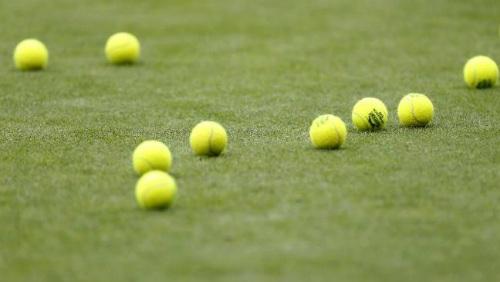 Tin thể thao HOT 15/9: Djokovic có thể lỡ hẹn China Open - 2