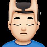 Soi bộ sưu tập biểu tượng emoji trên iOS 10 - 2
