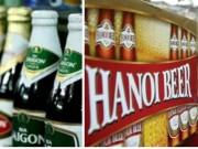 Tài chính - Bất động sản - Sabeco và Habeco sắp được rao bán với giá 2 tỉ USD