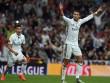 """Ronaldo: Cứu Real và hứa """"trọn đời"""" với Real"""