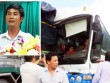 Người hùng đèo Bảo Lộc chia thưởng cho tài xế xe khách