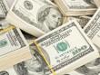 USD bất ngờ tăng sau thời gian dài yên ắng