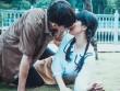 Tim khóa môi Trương Quỳnh Anh mãnh liệt trong phim mới
